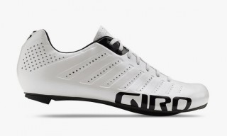 Giro Sport Empire SLX Lace-Up Cycling Shoes