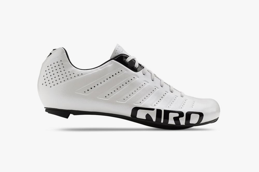 Giro-Empire-01