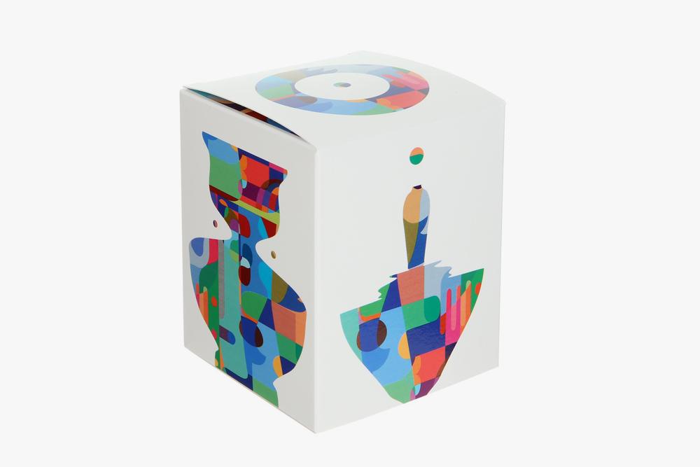 HIRO-SUGIYAMA-Candle-02