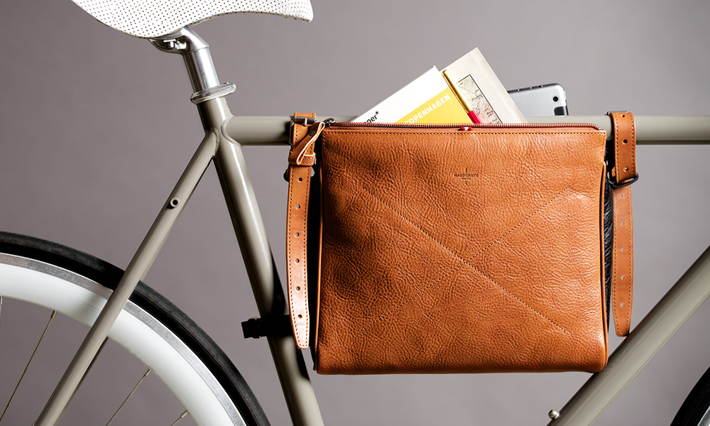 Hard-Graft-Bike-Bag-12