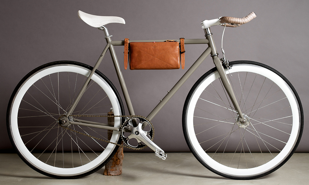 Hard-Graft-Bike-Bag-2