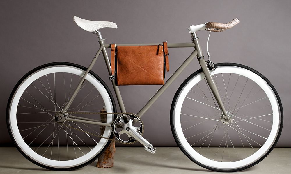Hard-Graft-Bike-Bag-20