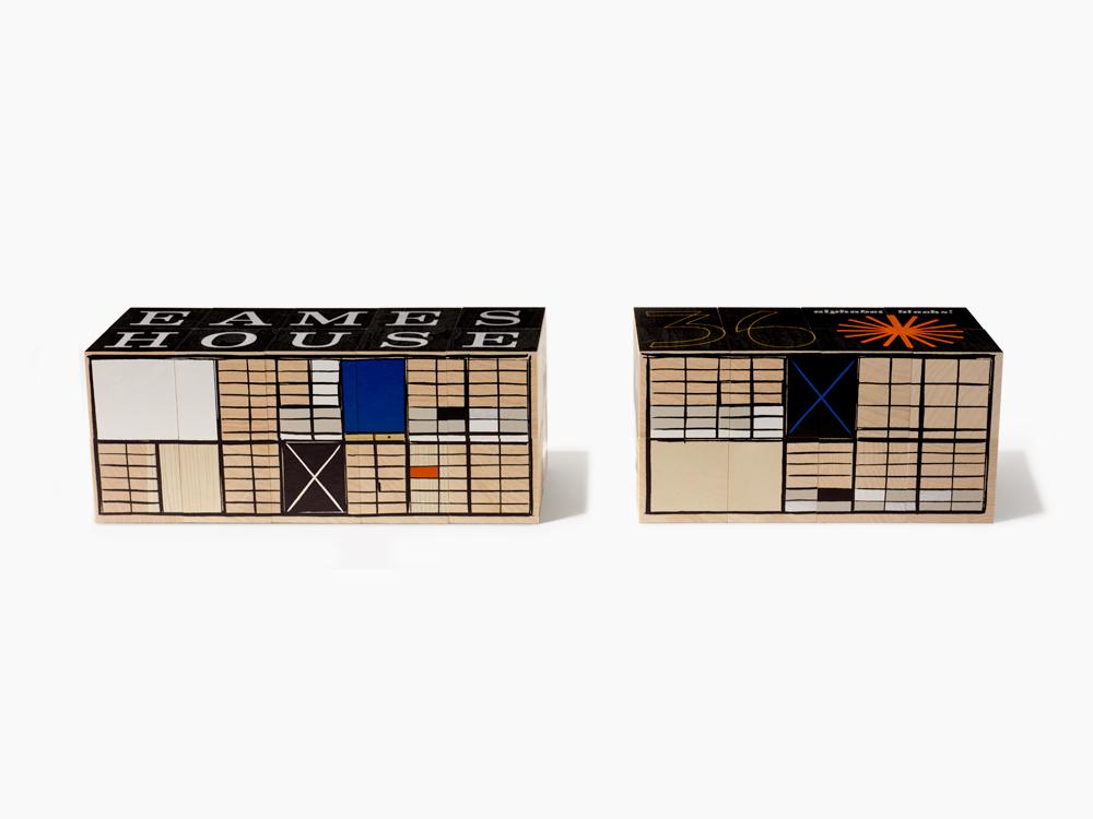 Hosue-Ind-Eames-01