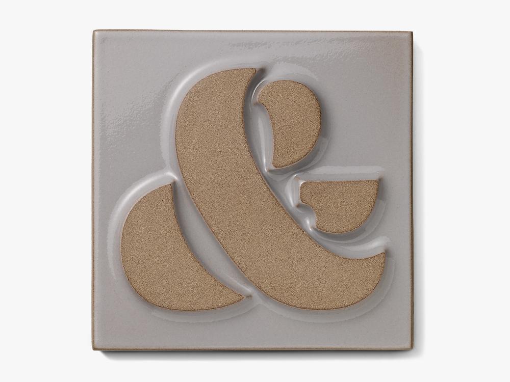 Hosue-Ind-Eames-03