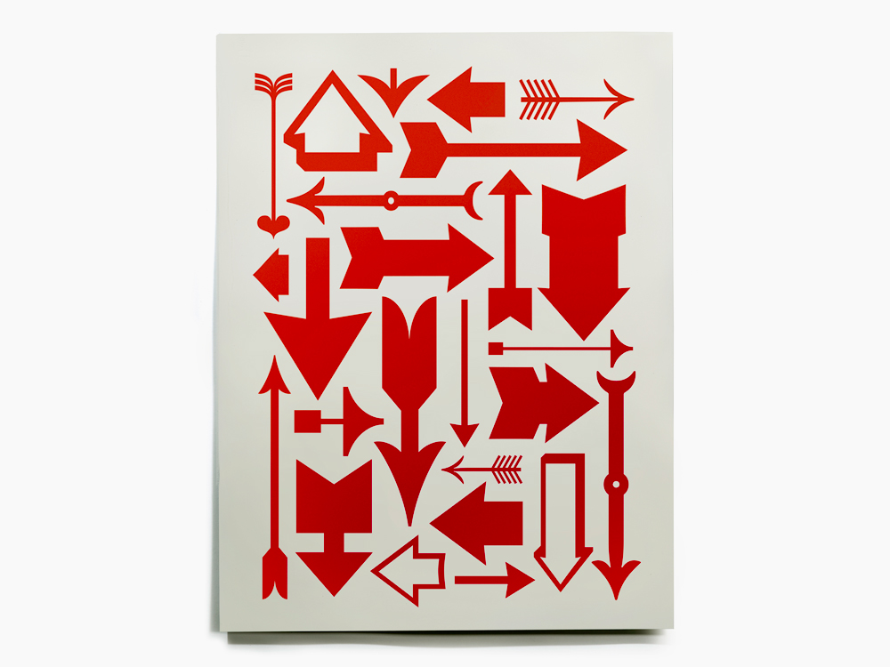 Hosue-Ind-Eames-04