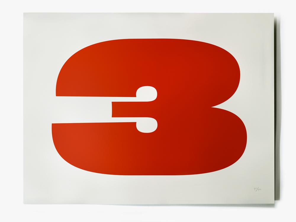Hosue-Ind-Eames-05