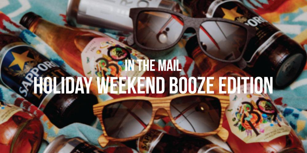 ITM-Weekend-Booze-00