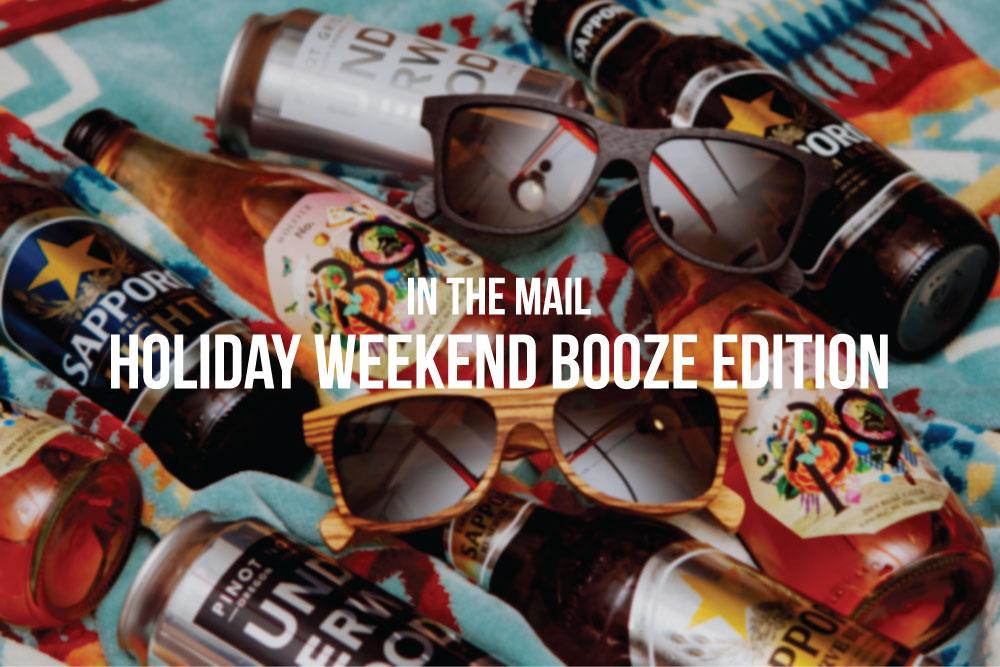 ITM-Weekend-Booze-01