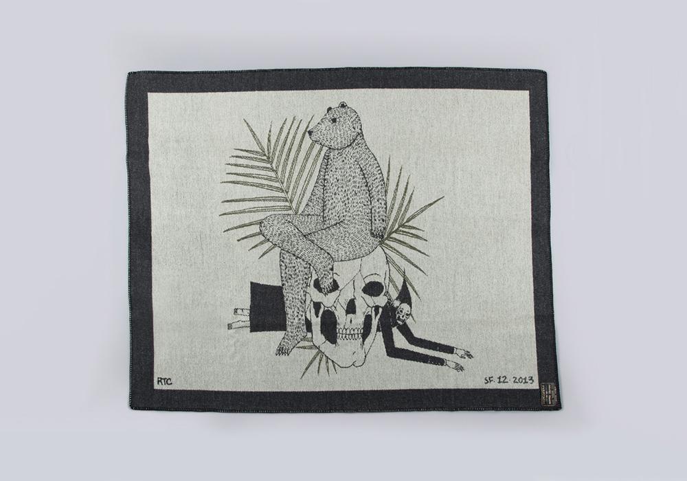 Indigofera-Colman-Blanket-0