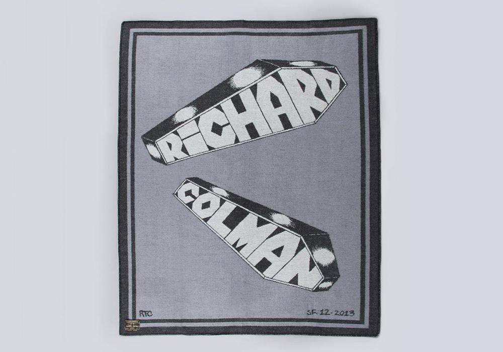 Indigofera-Colman-Blanket-3