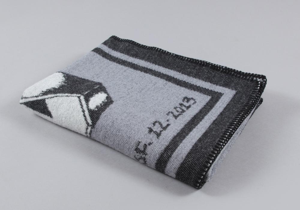 Indigofera-Colman-Blanket-4