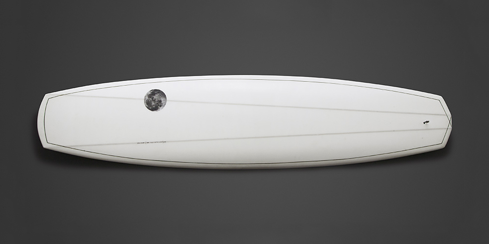 Kaufman-Surf-Board-00