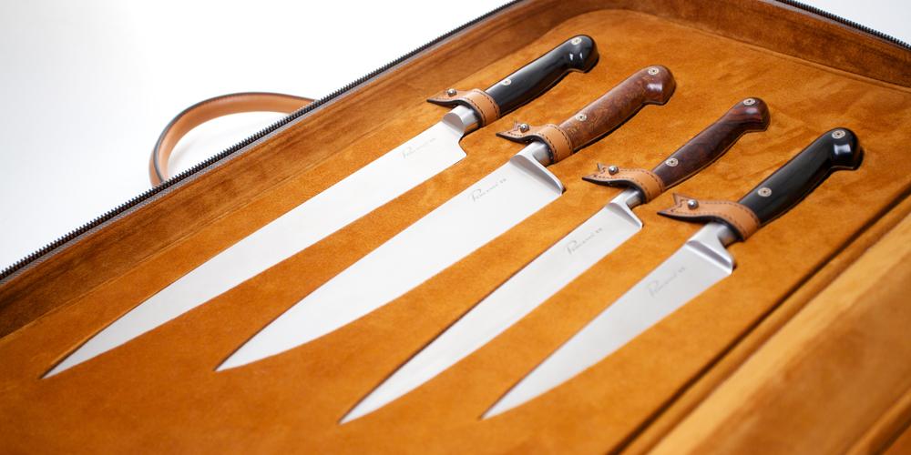 La-Contrie-Knives-00