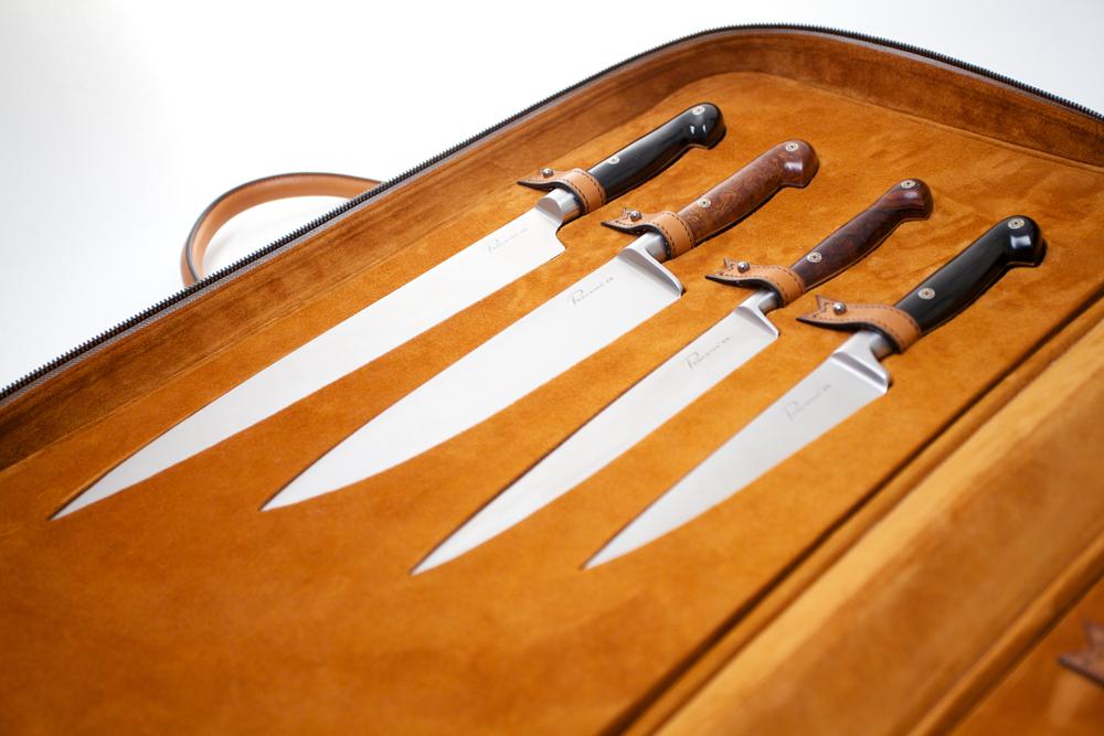 La-Contrie-Knives-03