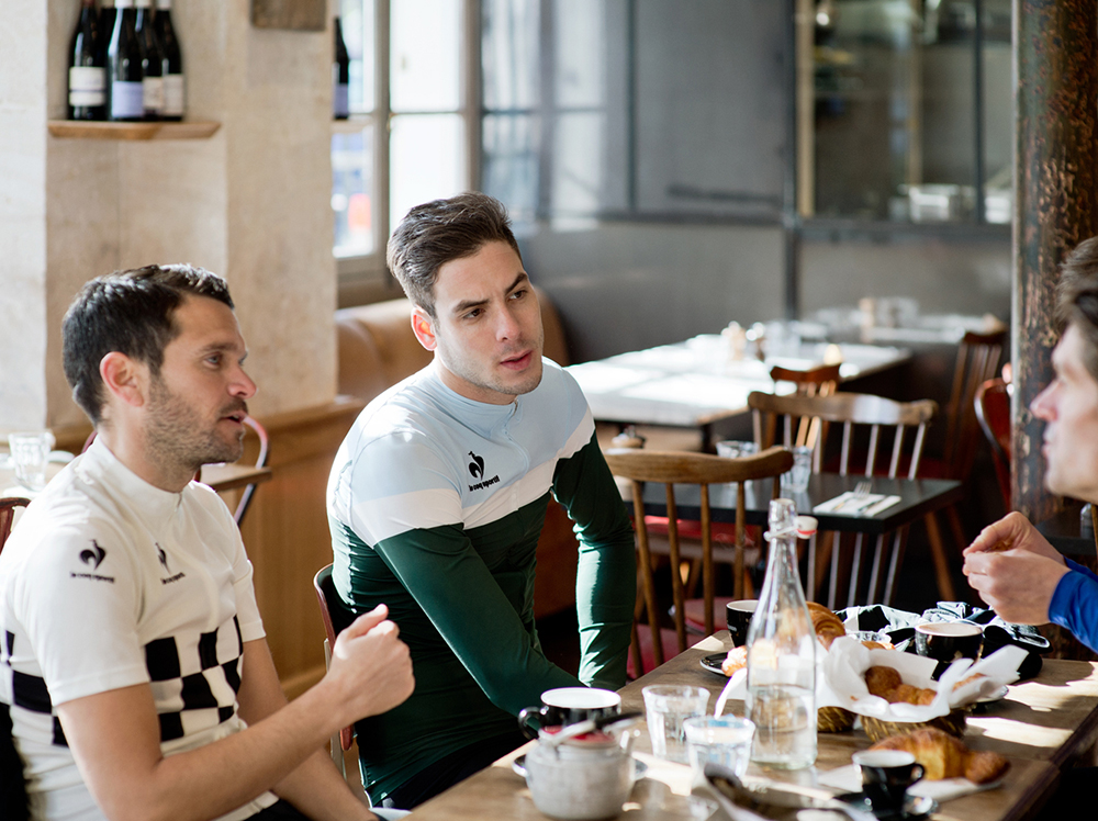 Le Coq-Sportif-Fall-2014-Cycling-3