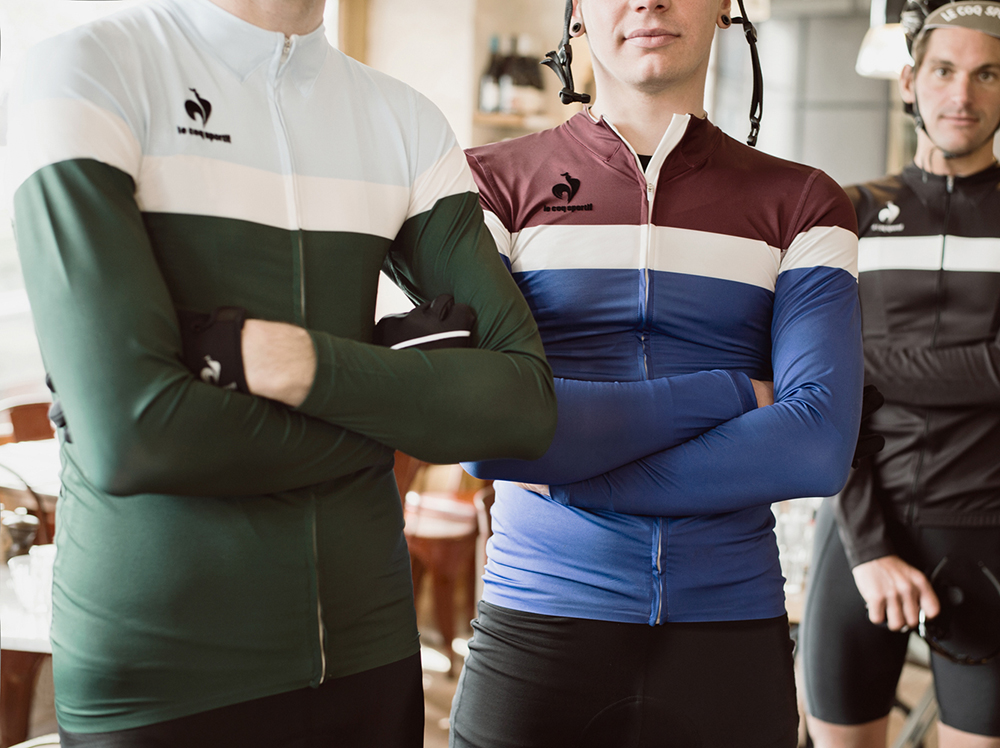 Le Coq-Sportif-Fall-2014-Cycling-4