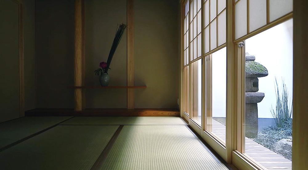 Leica-Kyoto-store-1