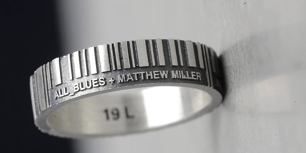 Matthew MIller-all-blues-2014-00