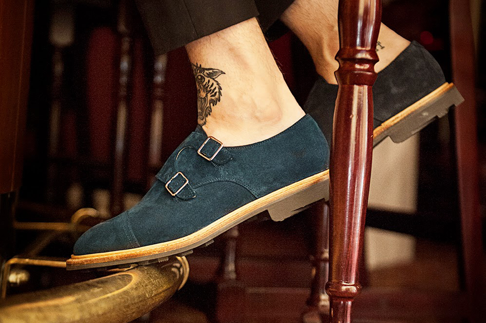 McNairy-C-Store-Summer-2015-3