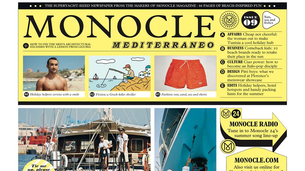 Monocle-Mediterraneo-5-3