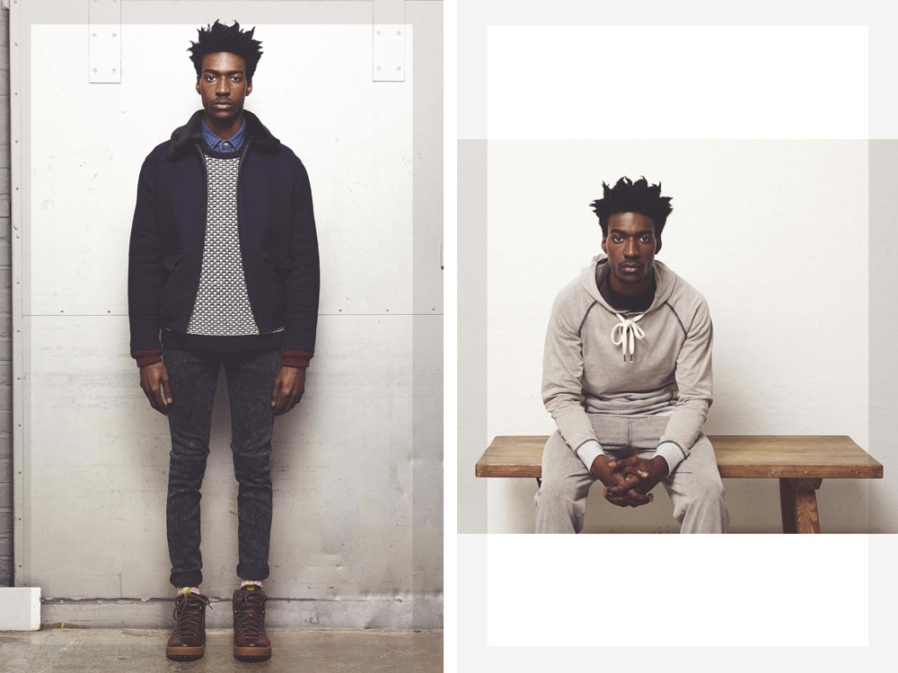 NATIVE-YOUTH-AW14-LOOK-BOOK-HRES-14