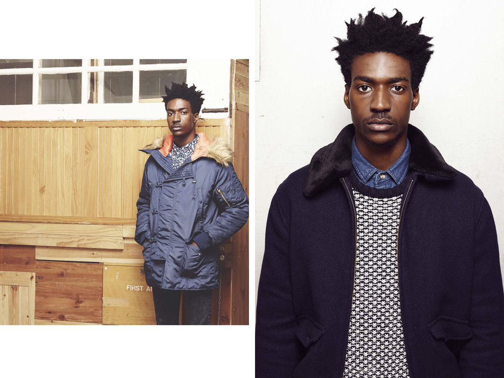 NATIVE-YOUTH-AW14-LOOK-BOOK-HRES-16