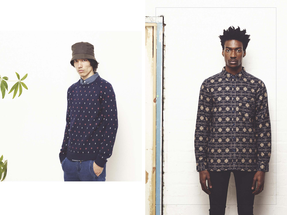 NATIVE-YOUTH-AW14-LOOK-BOOK-HRES-24