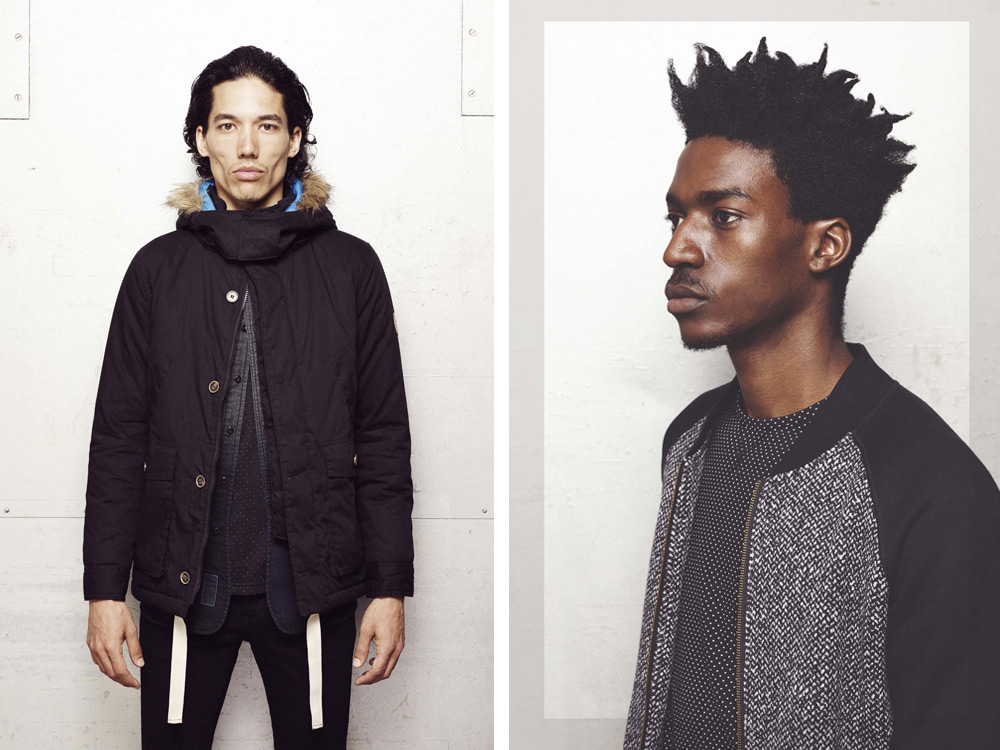NATIVE-YOUTH-AW14-LOOK-BOOK-HRES-7