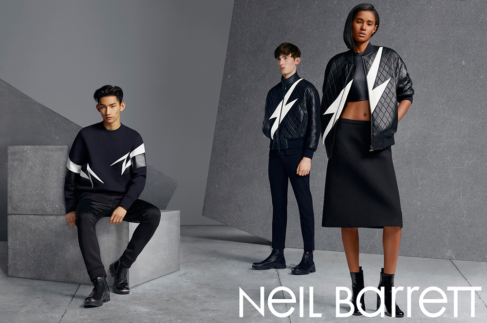Neil-Barrett-Fall-2014-01