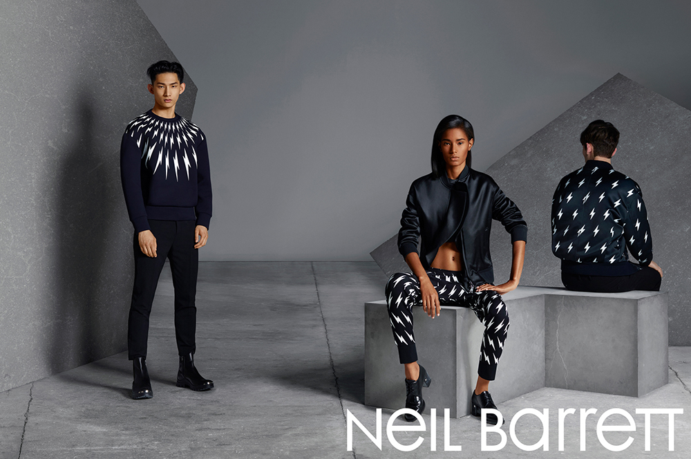 Neil-Barrett-Fall-2014-02