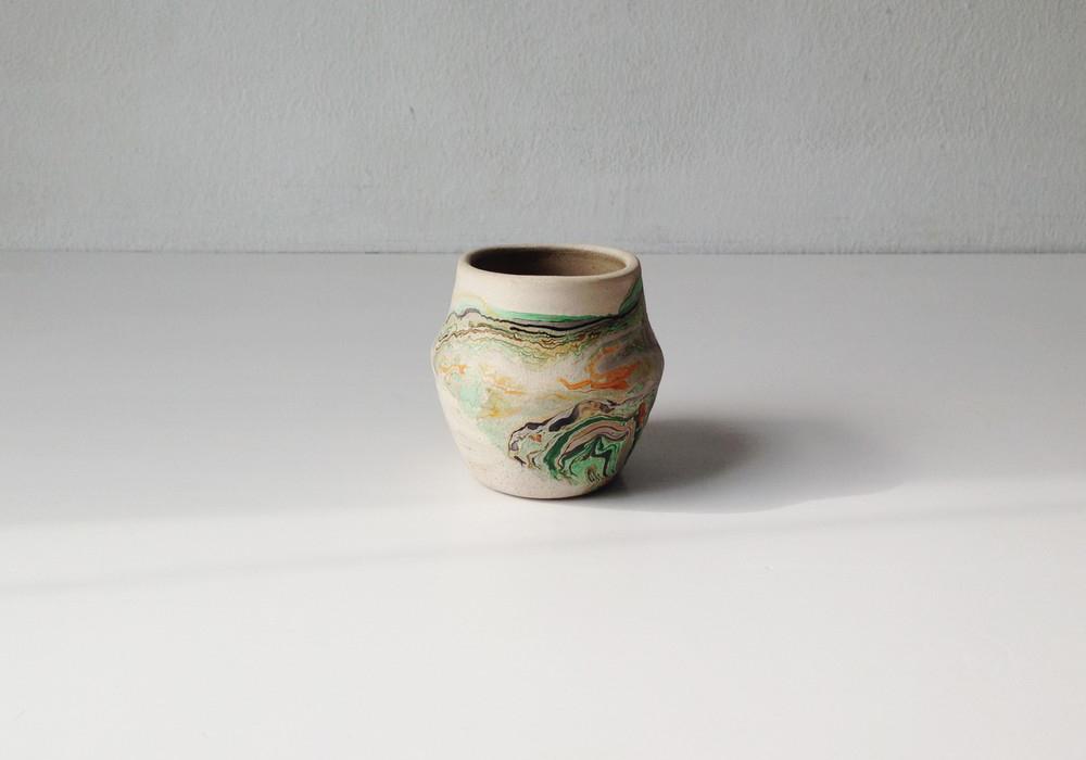 Nemadji-Pottery-Bermuda-Trips-1