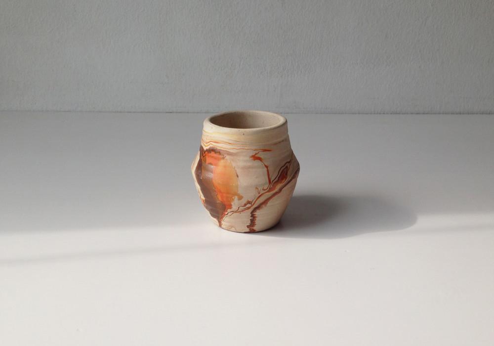 Nemadji-Pottery-Bermuda-Trips-2