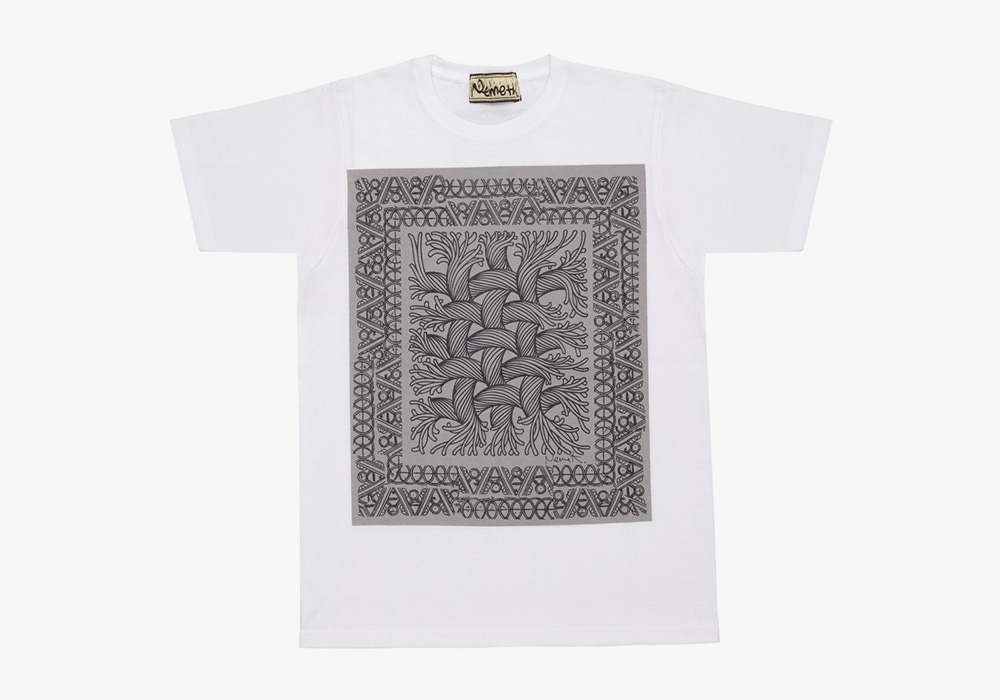 Nemeth-DSM-T-shirt-0