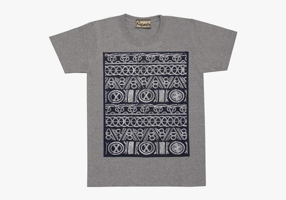 Nemeth-DSM-T-shirt-1