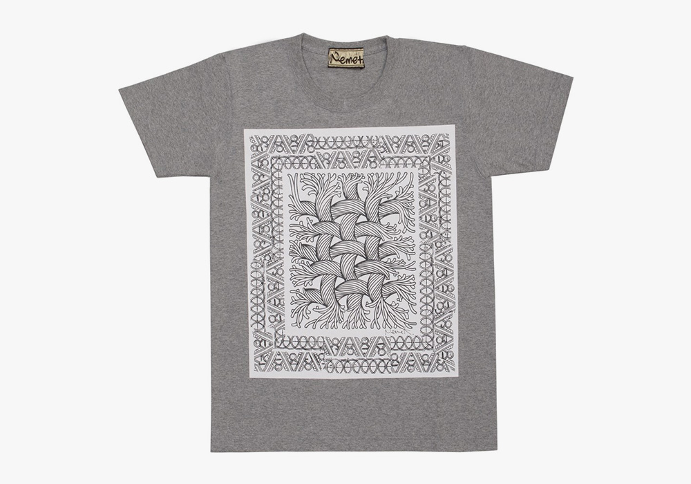 Nemeth-DSM-T-shirt-10