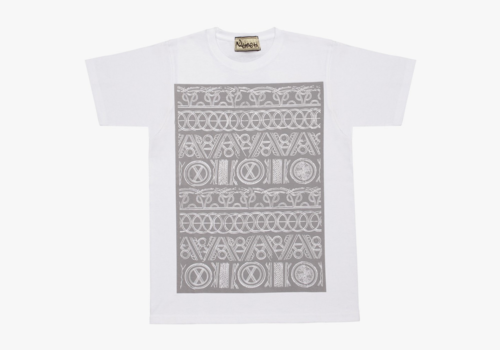 Nemeth-DSM-T-shirt-2