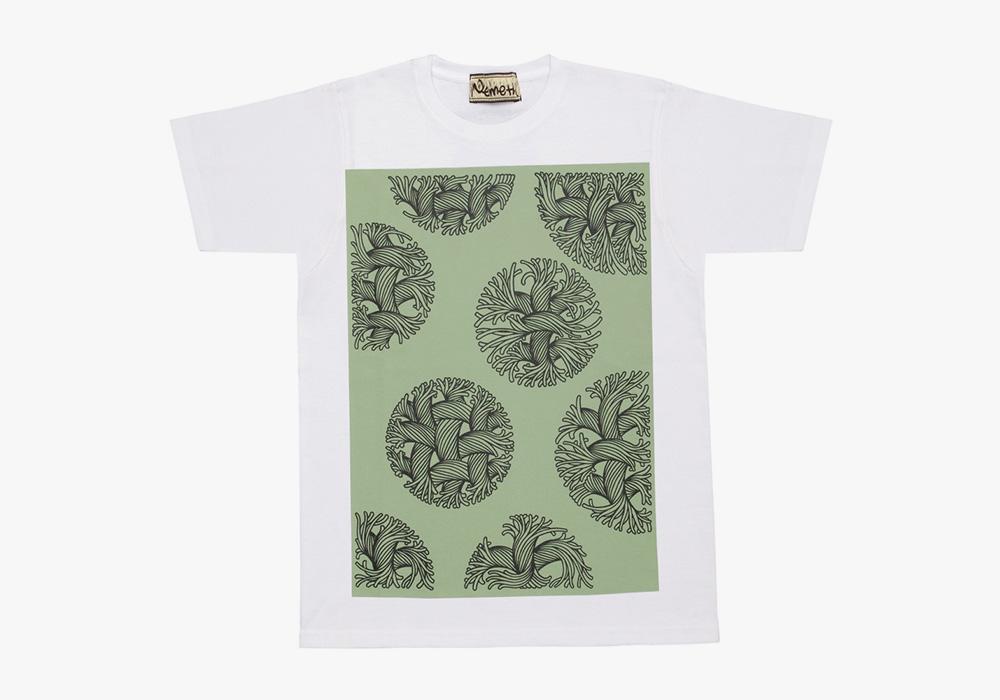 Nemeth-DSM-T-shirt-3