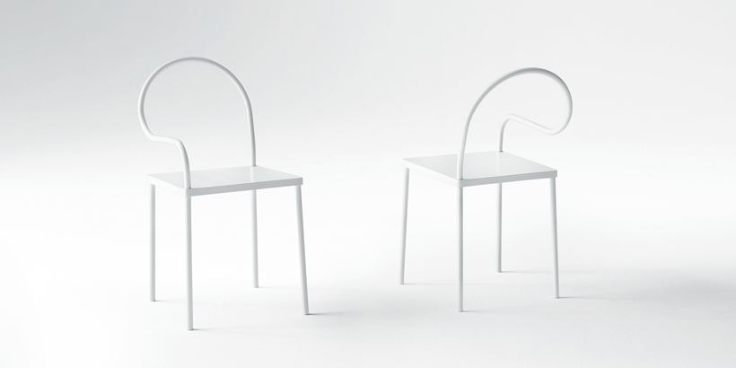Nendo-Softer-Than-Steel-000