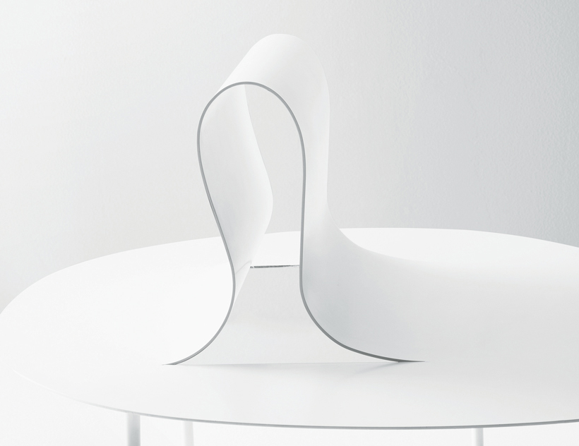 Nendo-Softer-Than-Steel-01