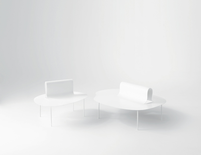 Nendo-Softer-Than-Steel-02
