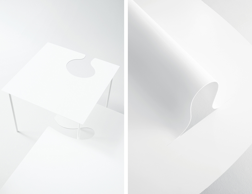 Nendo-Softer-Than-Steel-03