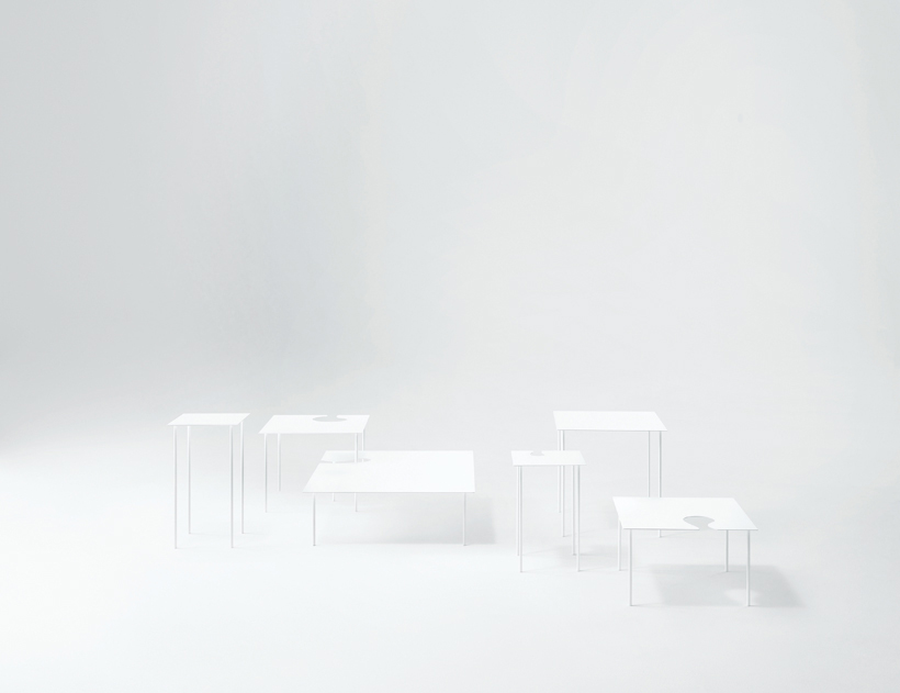 Nendo-Softer-Than-Steel-04