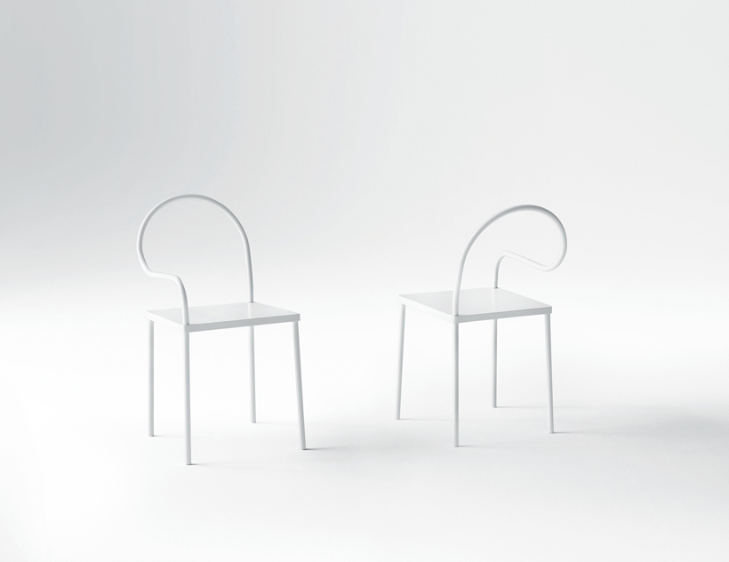 Nendo-Softer-Than-Steel-05