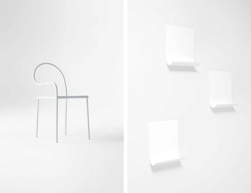 Nendo-Softer-Than-Steel-06