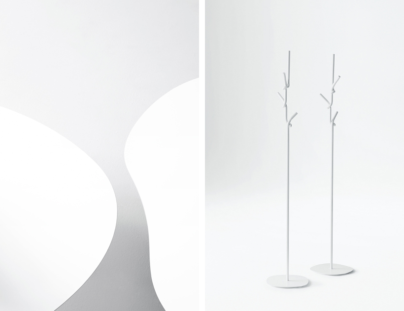 Nendo-Softer-Than-Steel-07