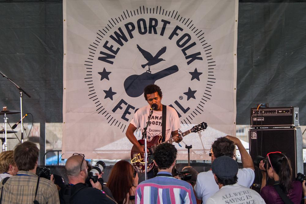 Newport-Folk-Festival-02