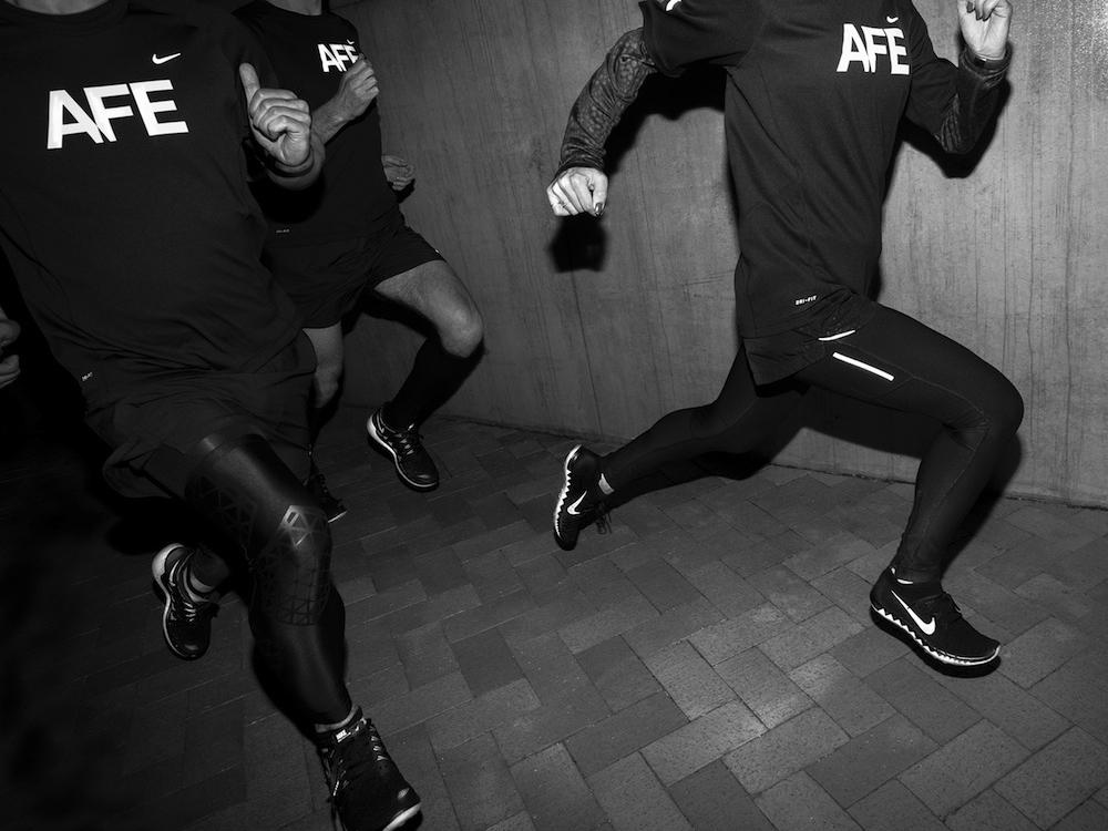 Nike-Champ-GOF-1