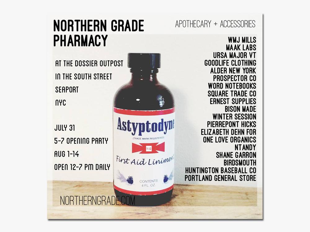 Northern-Grade-Pharmacy-01