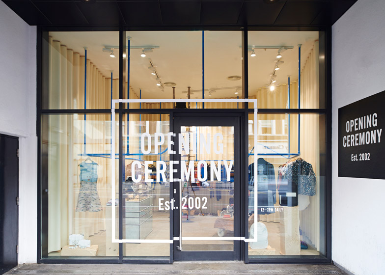 Opening-Ceremony-Ace-Store-0