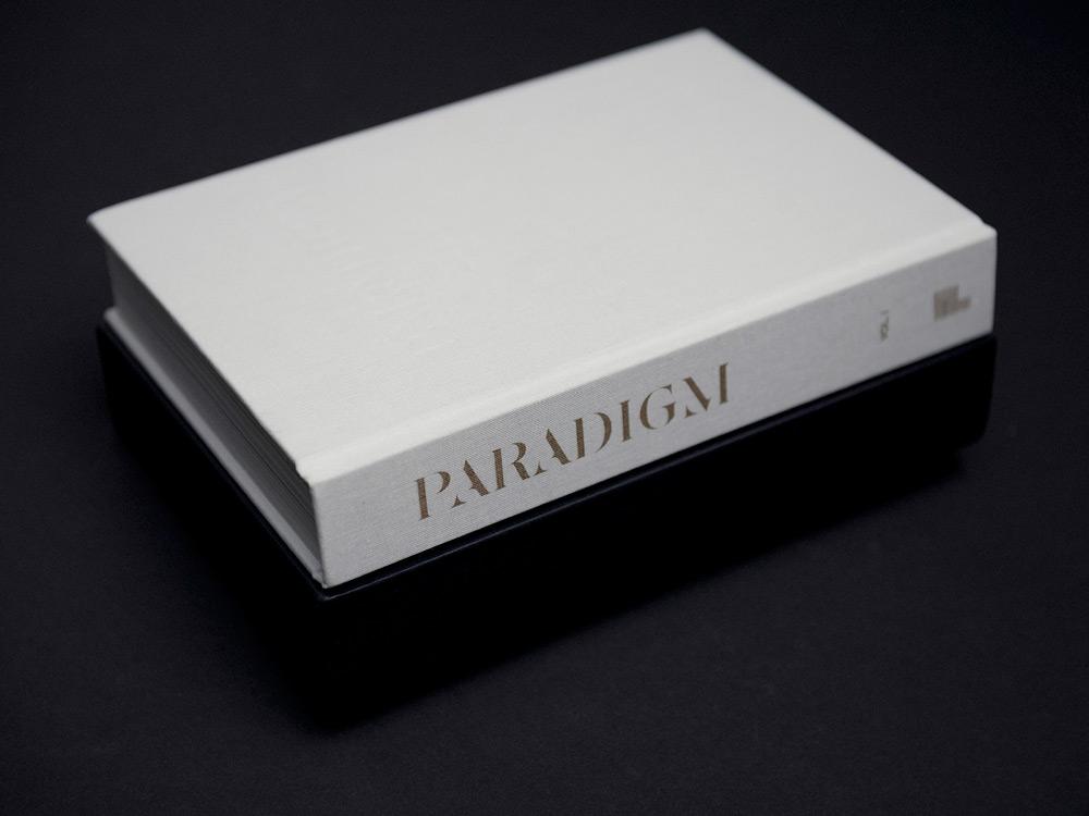 Paradigm_01